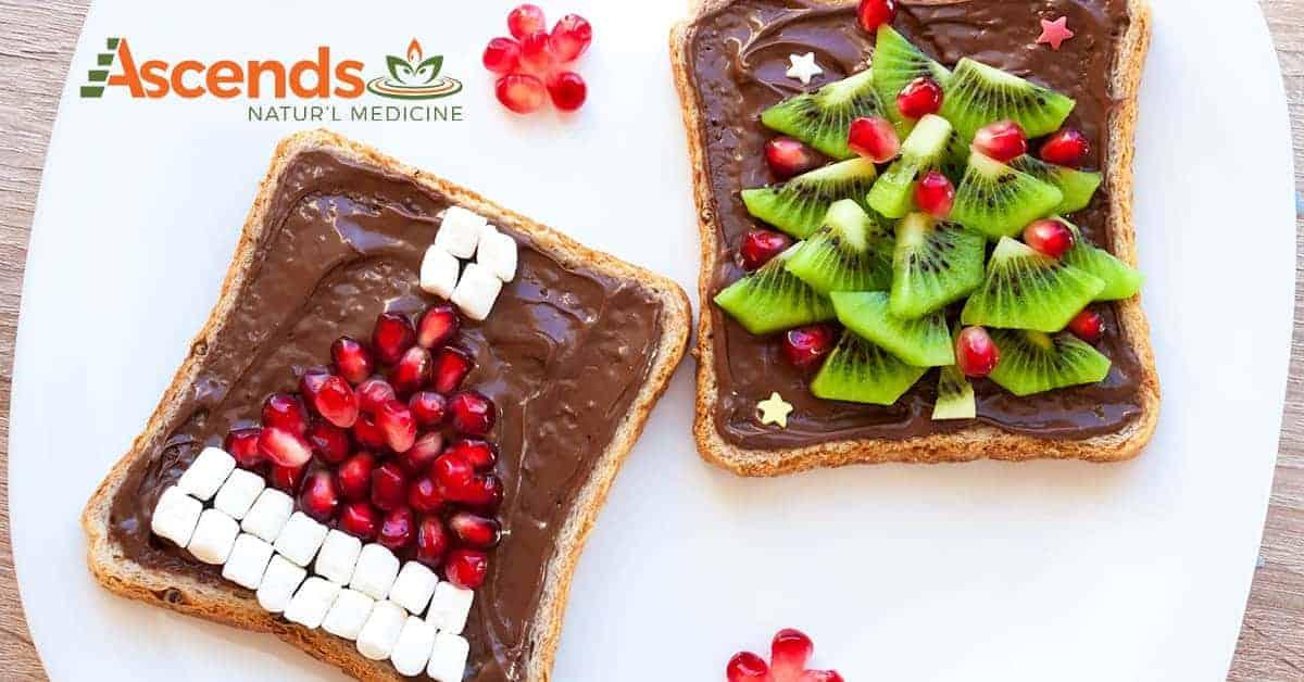 ascends_healthy_eating_blog2
