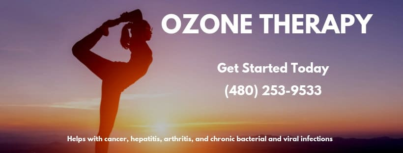 ozone-therapy-in-gilbert-arizona