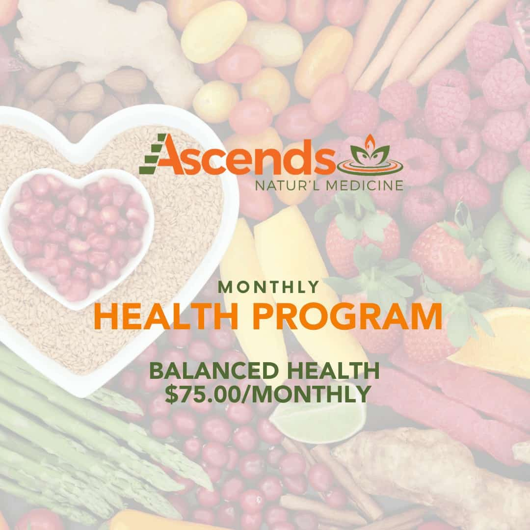 monthly-natural-health-program