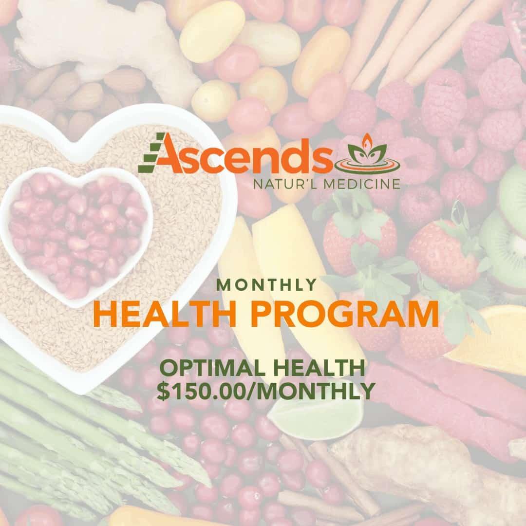 optimal-natural-health-program