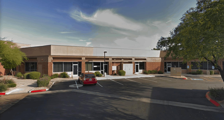 natural-medicine-scottsdale-arizona