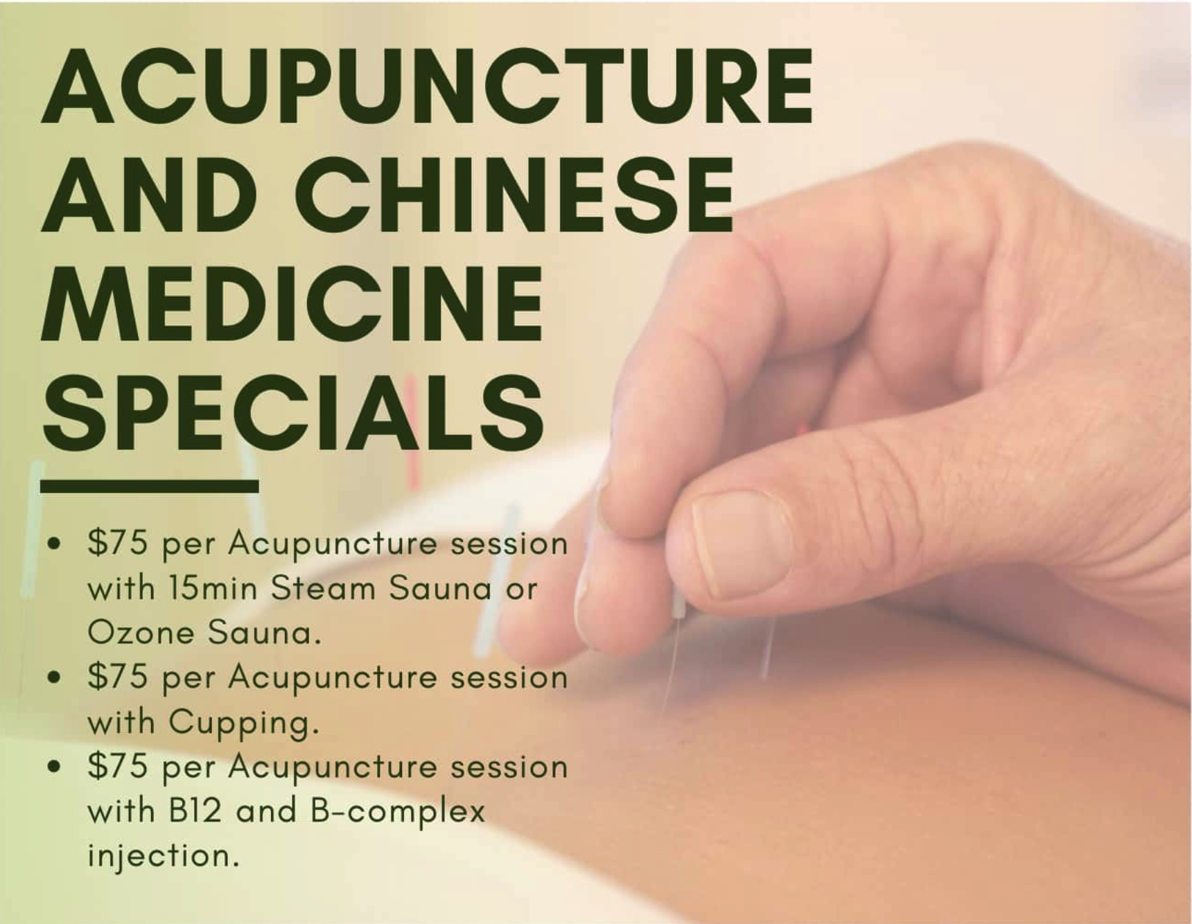acupuncture-chinese-medicine